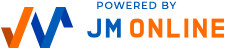 jmonline.com