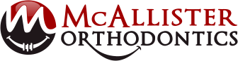 McAllister Orthodontics | Omaha NE and Fremont NE Orthodontist