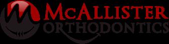 McAllister Orthodontics | Omaha & Fremont, NE
